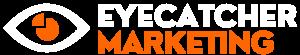 Logo Eyecatcher Marketing